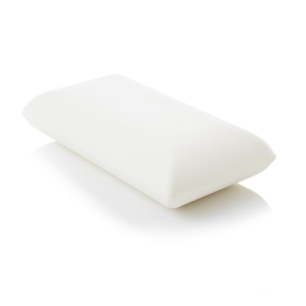 Spa Supreme Traditional Memory Foam Pillow : Dough Memory Foam Pillow by Z - Linenspa