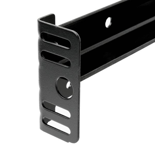 Footboard Extension Brackets By Structures 174 Linenspa