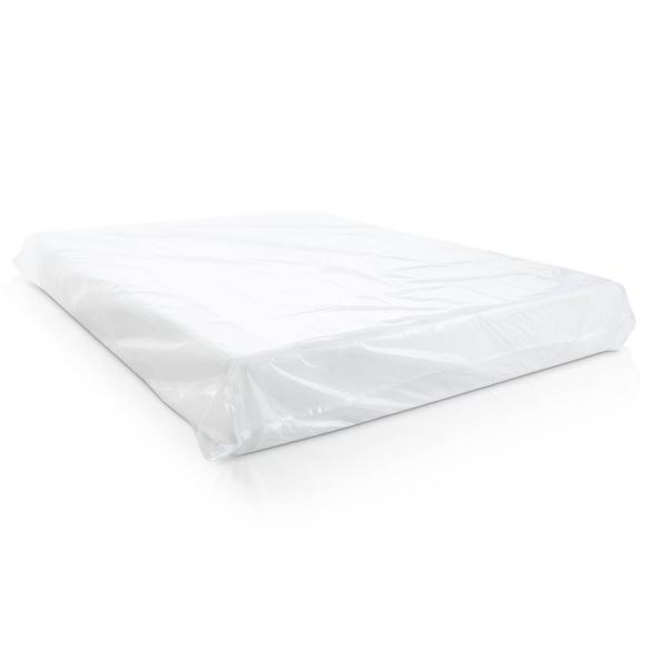 Sealable Mattress Bag Mattress Cover For Moving. Ff S Po Of The Day March ...