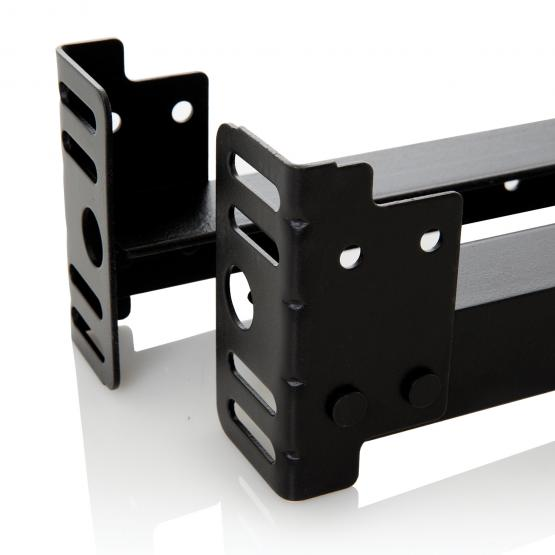 Image Result For Bed Frame Footboard Extension Brackets Attachment