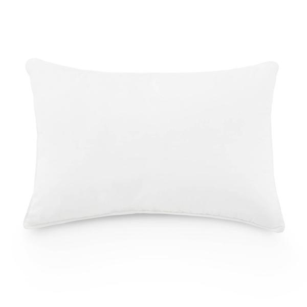 Pillows Linenspa