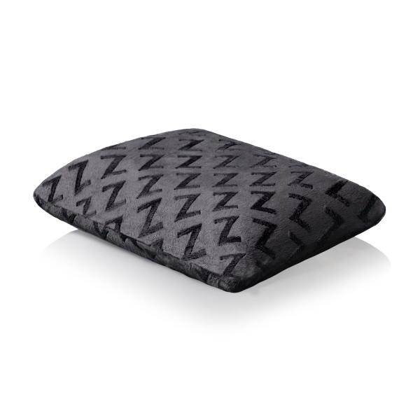 Z Gelled Microfiber Pillow Review