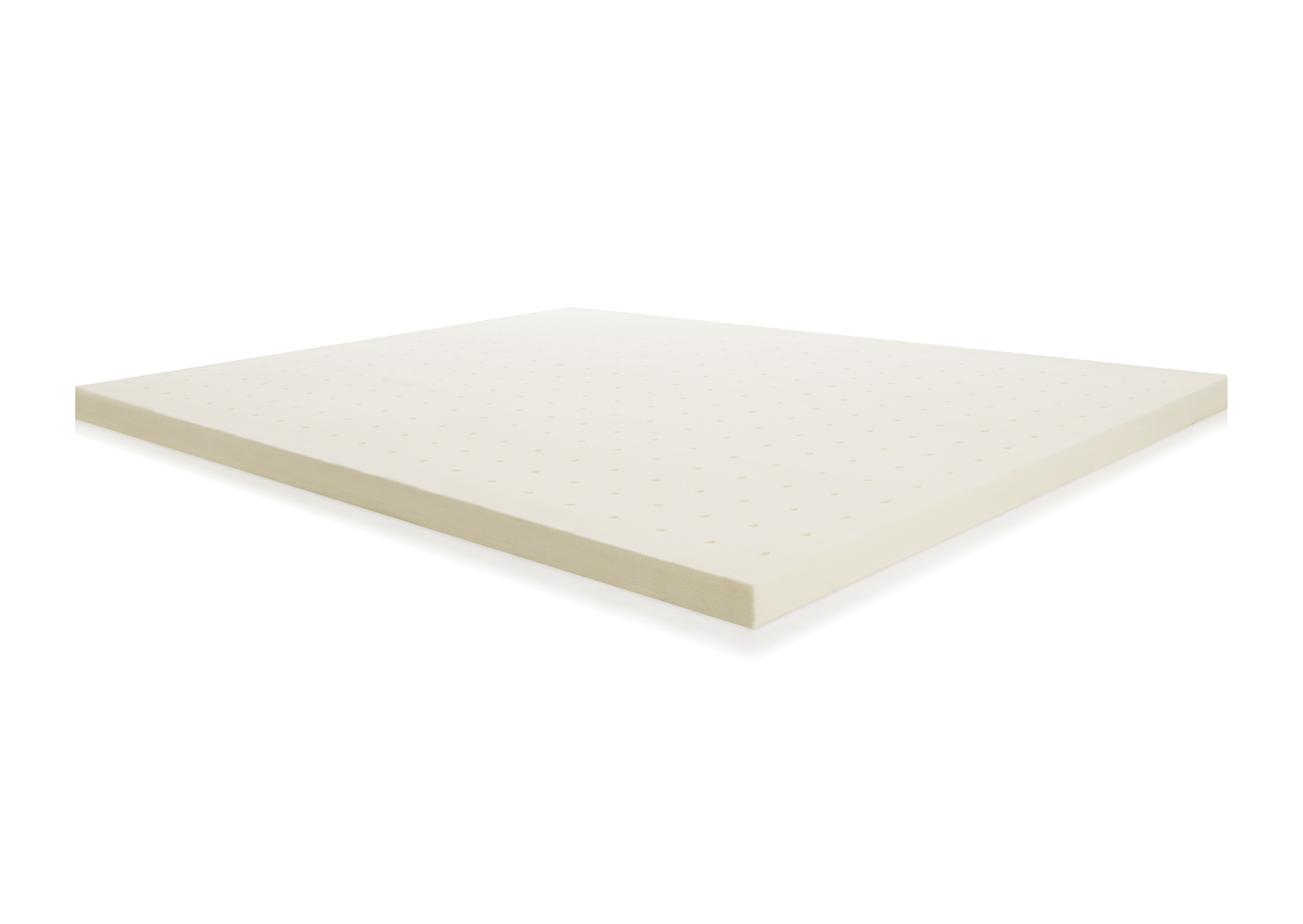 4 memory foam mattress topper by lucid linenspa 4 memory foam mattress topper